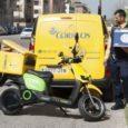El 1 de marzo incorpora a los 2.295 nuevos empleados de la oferta resuelta el pasado año MADRID, 18 Correos ha puesto en marcha el proceso de una de sus […]