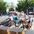/COMUNICAE/ La enseña estará presente como patrocinador en esta competición que presenta diferentes actividades relacionadas con el mundo de la bici y que atraen a una amplia variedad de público, […]