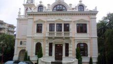 SANTANDER, 20 El Gobierno de Cantabria ha adjudicado provisionalmente la finca de la Quinta Labat por 2,44 millones de euros, a la empresa Oilba Estaciones, con sede en Madrid, el […]