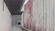 La alcaldesa ha presentado a los vecinos el proyecto final, que se aprobará y licitará esta primavera SANTANDER, 20 El proyecto definitivo para la reapertura del antiguo túnel de Tetuán […]