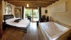 SANTANDER, 21 La Consejería de Innovación, Industria, Turismo y Comercio del Gobierno de Cantabria ha convocado subvenciones por 477.400 euros dirigidas a las empresas turísticas para inversiones en alojamientos turísticos, […]