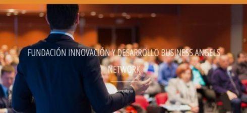 SANTANDER, 22 La Fundación Innovación y Desarrollo (FIDBAN), de la que forma parte el Gobierno de Cantabria y la Universidad del Atlántico y la Fundación Universitaria Iberoamericana (FUNIBER), celebrará el […]