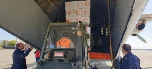 Un avión del Ejército del Aire apoyará este lunes a Portugal en el traslado de ayuda humanitaria para las víctimas de las inundaciones en Mozambique producidas por el ciclón Idai […]