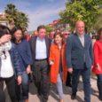 CÓRDOBA, 23 El ministro de Agricultura, Pesca y Alimentación y número uno del PSOE por Córdoba al Congreso, Luis Planas, ha destacado este sábado en la capital cordobesa que los […]