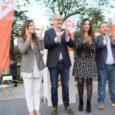 """SANTANDER, 20 El candidato al Congreso de Ciudadanos por Cantabria, Rubén Gómez, ha afirmado esta tarde en Santander que la Comunidad """"necesita un Gobierno que defienda una financiación autonómica basada […]"""