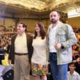 ALICANTE, 21 El presidente de Vox y candidato de la formación ultra a la presidencia del Gobierno, Santiago Abascal, ha tendido la mano a los votantes socialistas para el 28A […]