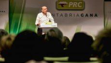 """""""No contemplar al PRC invalida los resultados del resto de encuestas"""", dice el candidato regionalista al Congreso CAMARGO, 23 El Partido Regionalista de Cantabria (PRC) ha elaborado una encuesta que […]"""