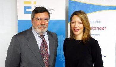 MADRID, 24 El Club de Exportadores e Inversores Españoles considera que el Plan de Acción para la Internacionalización de la Economía Española 2019-2020 aprobado por el Gobierno en marzo constituye […]
