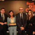 La directora de Comunicación de Bankia, Amalia Blanco, ha sido reconocida con el Premio Forbes Best Dircom 2018, un galardón con el que Forbes quiere poner en valor el trabajo […]