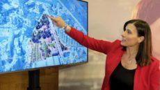 La candidata a la reelección como alcaldesa de Santander por el Partido Popular, Gema Igual, desarrollará un Plan Director para el paseo de General Dávila, con alrededor de 18 millones […]