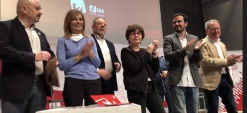 OVIEDO, 18 El coordinador federal de IU, Alberto Garzón, ha recordado este sábado en Gijón que, frente a lo que tratan de trasladar las derechas, lo que se está jugando […]