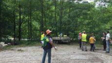 SANTANDER, 16 Cerca de 250 voluntarios han liberado este fin de semana de basuraleza ochos espacios naturales de Cantabria, dentro de la campaña 1m2 por la naturaleza del Proyecto LIBERA […]