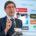 Reconoce que mantener las tasas de interés negativas perjudicará a la privatización El presidente de Bankia, José Ignacio Goirigolzarri, ha abierto la puerta a una revisión de su objetivo de […]