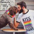 El concurso Que la alergia no te impida disfrutar de tu mascota , convocado por Merk, ha premiado una fotografía publicada en Facebook de personas disfrutando junto a sus mascotas, […]