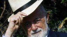 """""""Las nuevas generaciones son mucho menos críticas y sienten la literatura como un esfuerzo difícil de cumplir"""" SANTANDER, 25 El crítico, filólogo y mitógrafo, Carlos García Gual, ha reconocido que […]"""