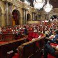 BARCELONA, 26 El conseller de Educación de la Generalitat, Josep Bargalló, y la diputada de Cs en el Parlament Sonia Sierra se han enzarzado este miércoles por la investigación llevada […]