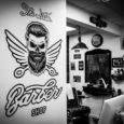 /COMUNICAE/ The Little Barber Shop, franquicia referente de barbería y peluquería en España, inaugura un nuevo establecimiento franquiciado en Gijón The Little Barber Shop, empresa especializada y referente en el […]