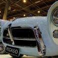 """/COMUNICAE/ Pep Solé: """"Pegaso hizo coches, de producción limitada, que actualmente son muy valorados en el mercado de los vehículos de época"""""""" Tan solo cuatro años después de que Karl […]"""