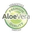/COMUNICAE/ Veracetics ha desarrollado diferentes productos de uso tópico o ingeridos que garantizan las propiedades del Aloe Vera. El Aloe vera es un indispensable durante el verano por su efecto […]
