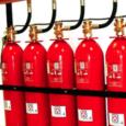 /COMUNICAE/ La empresa vasca Bizkor ha evolucionado en su oferta y brinda a sus clientes un servicio integral en seguridad, que abarca desde la intrusión, la detección de incendios, el […]