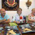 CAMARGO, 15 Camargo celebrará del 2 al 24 de agosto su XXXIX Festival de Verano con ocho espectáculos que tendrán lugar los viernes y sábados de dicho mes a partir […]