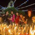 CAMARGO, 15 Las fiestas del Carmen de Revilla de Camargo vivirán esta próxima madrugada los momentos de mayor devoción religiosa en los que se volverán a repetir algunas de las […]