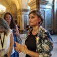 """BARCELONA, 2 La consellera de Salud de la Generalitat catalana, Alba Vergés, ha asegurado este viernes al Gobierno de Pedro Sánchez: """"No recortaremos. El gasto sanitario es el que toca"""". […]"""