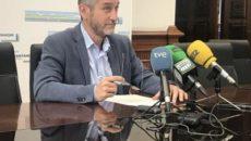 PP y Cs mantendrán la próxima semana la primera reunión de seguimiento sobre el cumplimiento del pacto de gobierno El portavoz del equipo de Gobierno (PP-Cs) del Ayuntamiento de Santander, […]