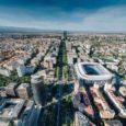 El precio medio por metro cuadrado de las viviendas ubicadas en los barrios madrileños de Chamberí y Salamanca ha superado los 7.000 euros, lo que ha situado a estos distritos […]