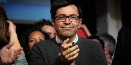 """Cree que """"es la mejor garantía"""" para que el PSOE cumpla el programa y no ve razonable la postura de """"o me da un cheque en blanco o elecciones"""" MADRID […]"""