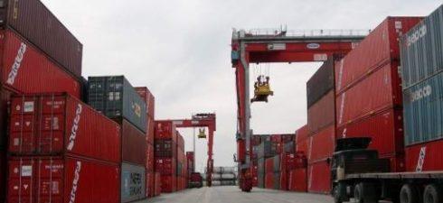 El déficit comercial alcanzó los 14.711,8 millones de euros en los seis primeros meses del año, cifra un 0,9% superior a la registrada en el mismo periodo de 2018, cuando […]