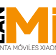 /COMUNICAE/ La industria móvil está dominada por gigantes, por esta razón, se ha abierto la tienda online Lanmi, una marca registrada en España para la venta de móviles Xiaomi. Gracias […]