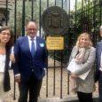 Una delegación de la Asociación Española de Medicamentos Genéricos, AESEG, ha viajado esta semana a Bruselas (Bélgica) para entrevistarse con los eurodiputados españoles elegidos en las elecciones europeas del pasado […]