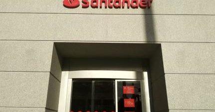 MADRID, 14 Banco Santander ha sido reconocido por primera vez como el banco más sostenible del mundo por la publicación del Dow Jones Sustainability Index (DJSI) 2019, según ha informado […]