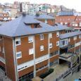 Los principales gastos del centro ascendieron a 1,4 millones de euros La Cocina Económica de Santander, centro social gestionado y atendido por las Hijas de la Caridad de San Vicente […]