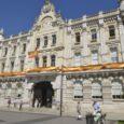 La últimos datos de liquidaciones presupuestarias de 2018 publicados por el Ministerio de Hacienda muestran que la situación de liquidez de los ayuntamientos de más de 5.000 habitantes de Cantabria, […]