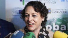 Y tratará de garantizar la sostenibilidad financiera y social del mismo La ministra de Trabajo, Migraciones y Seguridad Social en funciones, Magdalena Valerio, ha asegurado a los pensionistas, que este […]