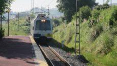 Una incidencia registrada en los enclavamientos -sistemas de seguridad de circulación de trenes- en la línea de Cercanías Santander-Liérganes ha provocado retrasos en estos servicios, de hasta 15 minutos y […]