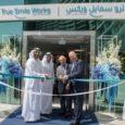 El Grupo ASISA y el grupo inversor Faisal Holding han inaugurado oficialmente la primera clínica True Smile Works en Emiratos Árabes Unidos (EAU), situada en Dubai Festival City, Marsa Plaza, […]