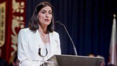 """La alcaldesa de Santander, Gema Igual, ha reivindicado que """"no ha habido ningún parón"""" en la gestión municipal en los más de 100 primeros días de lesgislatura y ha pedido […]"""