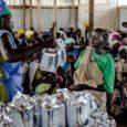 BARCELONA, 16 Un proyecto del Comité español del Alto Comisionado de Naciones Unidas para los Refugiados (ACNUR) y la Fundación La Caixa ha logrado reducir un 76 por ciento la […]