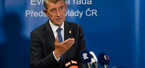 El primer ministro de República Checa, Andrej Babis, ha defendido este miércoles que el país debe construir nuevas centrales nucleares, incluso si ello supone violar las leyes de la Unión […]