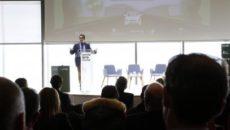 La Consejería de Innovación, Industria, Transportes y Comercio del Gobierno de Cantabria ha decidido ampliar el Plan Renove a los vehículos automatriculados por los concesionarios (kilómetros cero y vehículos de […]