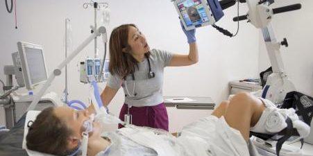 Un estudio del Boston Children s Hospital (Estados Unidos) ha advertido de que, en un pequeño porcentaje de casos, las bacterias vivas en las formulaciones probióticas pueden causar infecciones del […]
