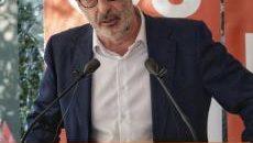 """""""Ciudadanos es ahora más necesario que nunca en Cantabria"""". Así lo ha sostenido este sábado el portavoz autonómico de la formación naranja en Cantabria, Félix Álvarez, que ante los más […]"""