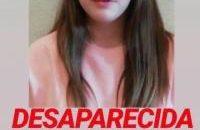 La Policía Nacional mantiene activado el dispositivo de búsqueda de la niña de 14 años de edad, Celia Cavia, desaparecida este jueves en Santander, al que se ha sumado este […]