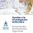 /COMUNICAE/ El objetivo es apoyar, visibilizar y fomentar la investigación entre los profesionales de Enfermería colegiados en Gipuzkoa. El plazo de presentación de solicitudes finaliza el 30 de enero Las […]