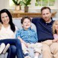 Científicos del Sanford Burnham Prebys Medical Discovery Institute (Estados Unidos) han explicado por qué los niños con deficiencia NGLY1, una enfermedad rara descrita por primera vez en 2012, no pueden […]