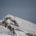 El fuerte viento no ha permitido abrir la estación de esquí Alto Campoo ha registrado esta madrugada la segunda racha de viento más fuerte del país, con una velocidad de […]