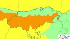 Cantabria activará este domingo, 19 de enero, el aviso naranja por nevadas que pueden dejar espesores de hasta 20 centímetros, según la Agencia Estatal de Meteorología (AEMET). Este aviso, que […]